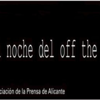 Noche Off the record