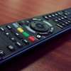 Remote Control For Tv.jpeg