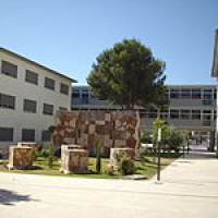 IES Figueras Pacheco