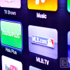 Hulu Plus On Apple TV