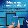 Educar Mundo Digital Web