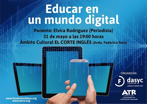 educar-mundo-digital-web