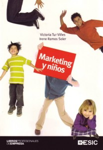marketing_libro